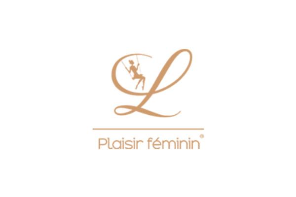 L – Plaisir féminin