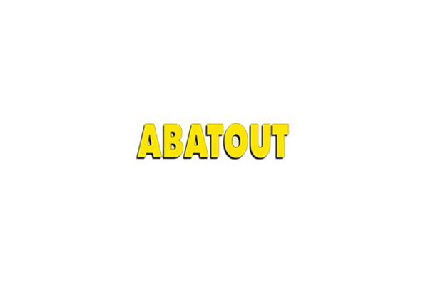 Abatout